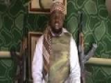 Islamist Insurgents Kill Over 178 In Nigeria's Kano