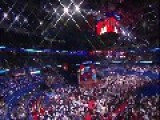 Mia Love Speaks At The RNC 2012