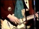 20 Minutes Of Stevie Ray Vaughan Live