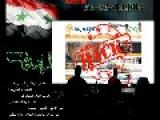 Al-Jazeera Websites Hacked By Assad Loyalist Group