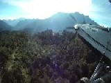 Day In The Life Of A Papua Bush Pilot In His Pilatus PC-6