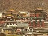 100th Tibetan Monk Sets Himself On Fire In Nepal In Protest Against China