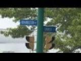 100 Black Teens Beat White Couple In Norfolk, Virginia Video Update