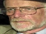 10 Years Ago - Dr David Kelly And The Bliar Sorry Blair Affair