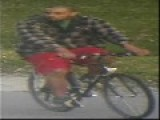 Photo Of Man Wanted For Sex Assault On Three School Girls