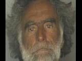 Miami Cannibal Victim: A Tribute