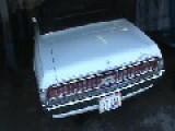 1970 Mercury Cougar Longer Video,Better Quality...Still Loud