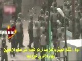 18+ Free Syrian Army Marathon : - Old, But Gold