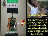 18+ Syria: Salafi Wahabi Abdel Razack Tass Farook Gang XXX