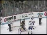 1991 Bruins - Habs Adams Div. Final Games 4-7