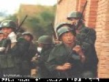 1992 Anti-drug Raid In Muslim Community Of China's Pingyuan