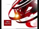 HSBC Tax Evasion Fraud Case