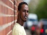 'I'm Not Going Anywhere': UK Can't Kick Out Somalian Sex Offender Due To HIS Human Rights