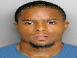 $5,000.00 REWARD - Andre Dre Collier - Murder, Home Invasion Robbery And Kidnapping