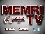 Lebanese TV: No Virgins For The The Terrorists, Just Old Golda Meir