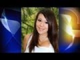 3 Teens Arrested After Audrie Pott Commits Suicide Following Sexual Assault