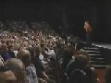 Comic Relief Robin Williams Stand Up Comedy