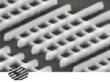 3-D Transistors - Intel Creates Faster And More Energy-efficient Processors