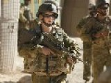 Australia Can't 'cut And Run' In Afghanistan