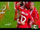 January 2013 - Cristiano Ronaldo - Best Compilation Part 2