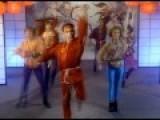 Karate Rap - OMG!!!