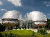 What Would Happen If The UK Withdrew From The European Court Of Human Rights?