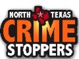 Former Dallas Cop Sentenced To Nearly 4 Years In Prison For Crime Stoppers Scam