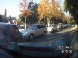 Car Crash Online Part1