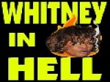 WTF? The Westboro Baptist Church Released A Whitney Houston Parody: God Will Always Hate You
