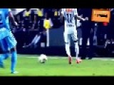 ★ Neymar Vs Cristiano Ronaldo Vs Lionel Messi ★ Skills And Goals