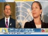 CNN's Soledad OBrien Destroys Lying Hypocrite GOP Over Benghazi, Susan Rice