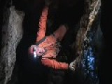 Beneath The Broken Earth - Discovery And Exploration Of Utah's Deepest Cave