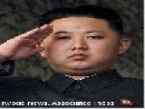 KIM JONG-UNs MOST DANGEROUS WEAPON? Martial Arts