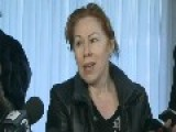 Aunt Of Boston Bombers Speaks To Press Toronto Canada