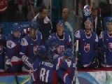 Hockey Heroes Of Slovakia