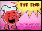5 Most Awkward Kool-Aid Commercials