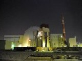 UN Report 'to Suggest Iran Nuclear Weapons Work'