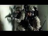 Weinstein's Osama Bin Laden Film Cast Mitt Romney As Villian