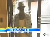 $500,000 Jewelry Heist Caught On Tape In Atlanta