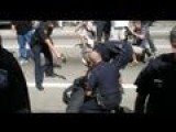 75 Years In Prison For Videotaping Police - US Or Soviet Union?