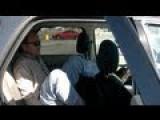 'Video Vigilante' Interrupts Hooker & John's Sex Act In Public Carpark