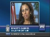 How Radical Islamists Take Over A Country -Brigitte Gabriel On American Family Radio