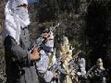 Pakistani Taliban Issue Threats Over Reopening Of NATO Supply Routes