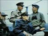 -Korean War- Documentary Film 1950-