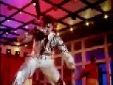 'I Am A Disco Dancer' WTF Indian Video