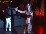 Belly Dancing At It's Finest, And Why Ukrainian Women Are Some The Finest On The Planet