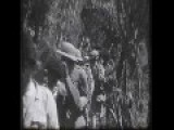 Footage From Italian-Ethiopian War