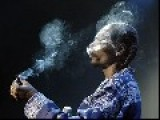 Snoop Dog Endorses Ron Paul...Drugs Drugs Drugs. Should Do Wonders For The Paul Campaign
