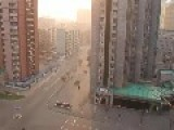Ah! Pyongyang That Beautiful City