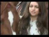 Argentine Girls - Zaira Nara